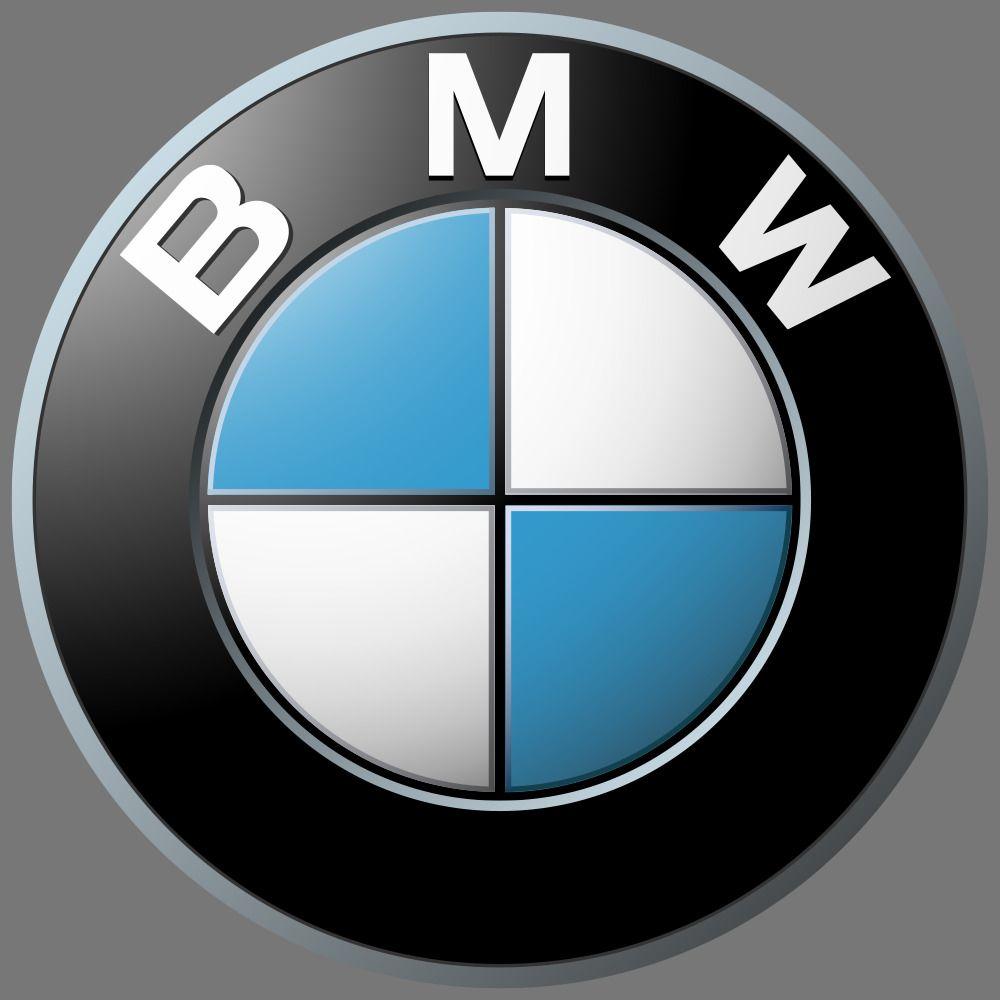 Bmw M Logo Bmw Logo Bmw Car Logos