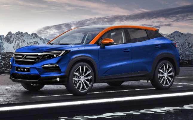 Mazda X9 2021 Redesign And Assessment In 2020 Mazda 3 Gt Mazda Mazda 3