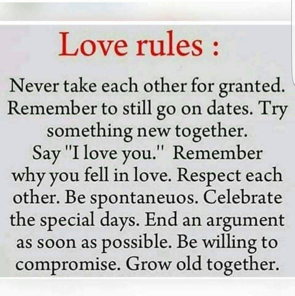 Pretty simple, why do we make it so hard, everyone