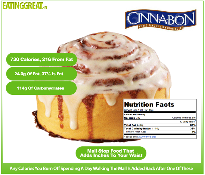 how many calories in a cinnabon health and fitness protein pancakes cinnamon rolls pancakes. Black Bedroom Furniture Sets. Home Design Ideas