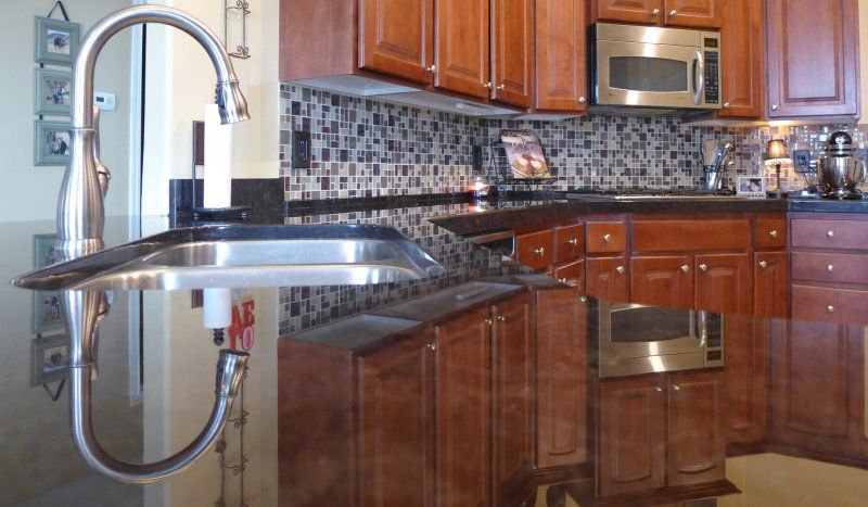 for produces granite installs lake city x is quality and photo half countertops countertop salt the company group priced that price a of