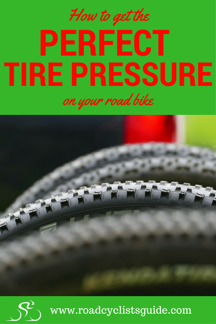 Road Bike Tire Pressures For The Heavy Rider Road Bike Mountain