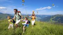 Österreichs Wanderdörfer - Wandern in Österreich