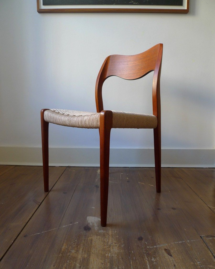 J L Moller Dining Chairs Dining chairs, Chair, Dining
