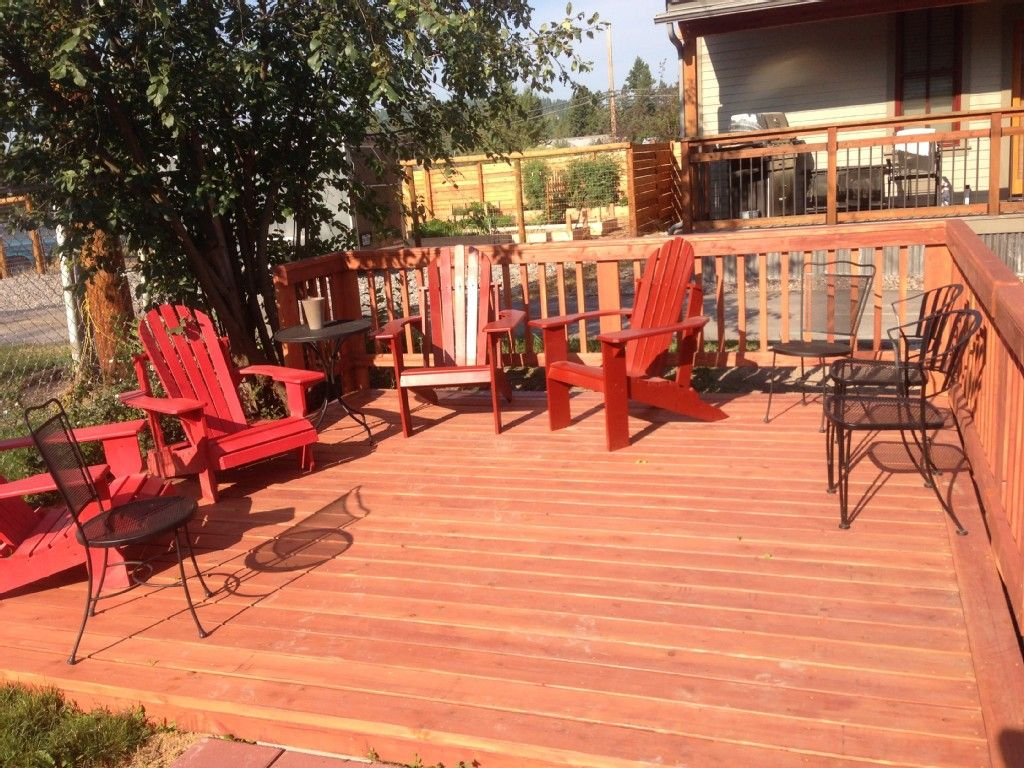 House vacation rental in Whitefish from VRBO.com! # ...