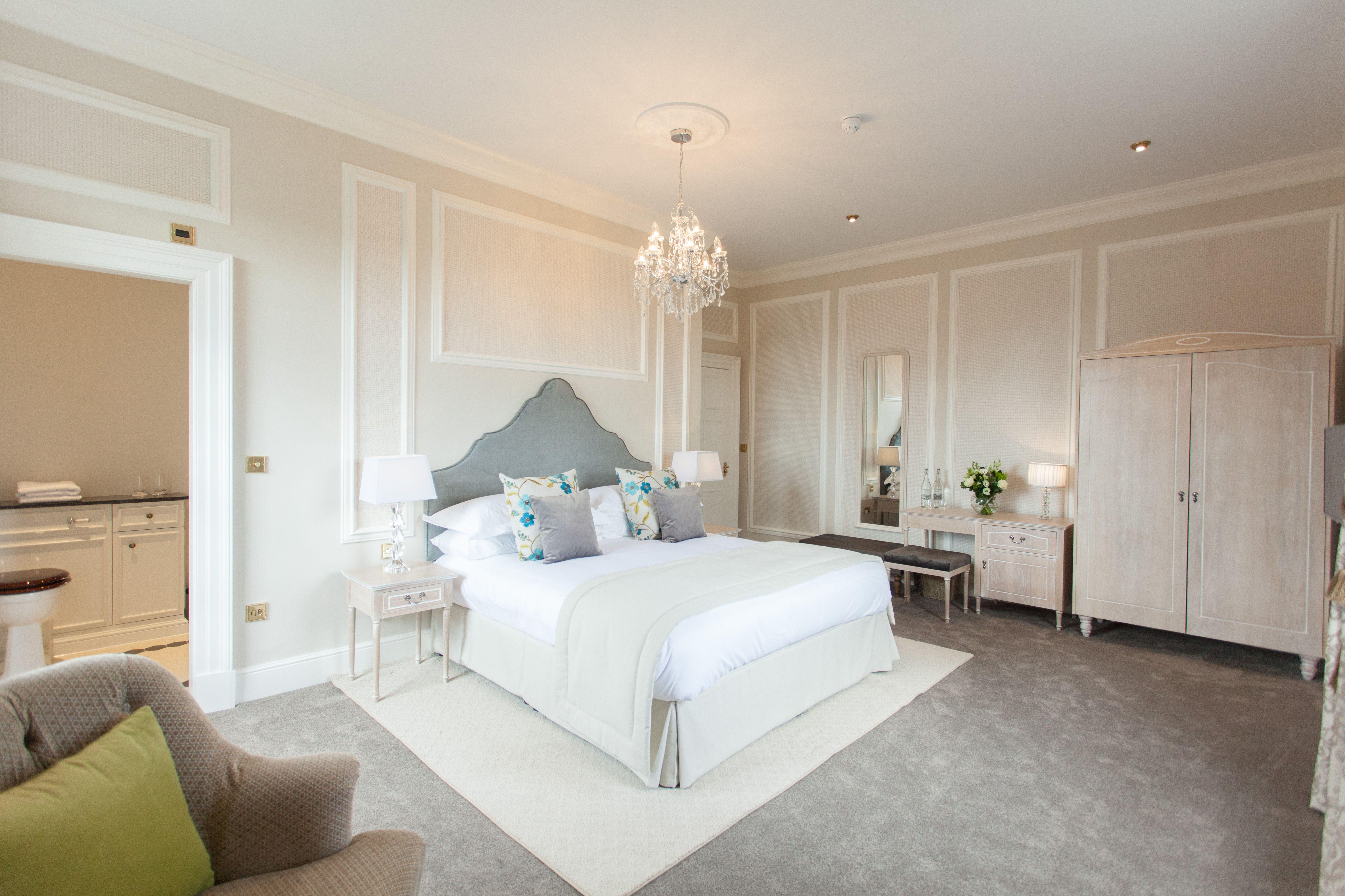 Hedsor hedsor house taplow buckinghamshire exclusive