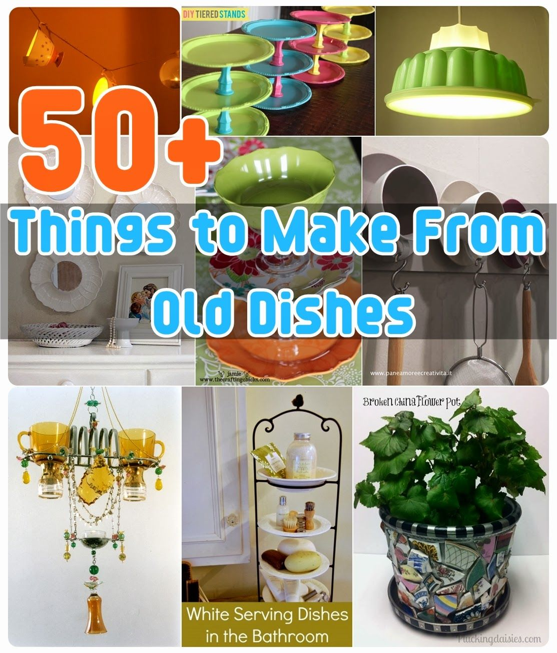 13++ Best selling crafts uk info