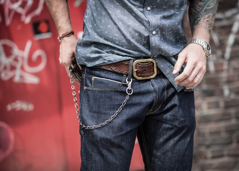 freenote cloth denim jeans clothing brand long joh blog usa us made