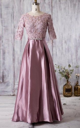 Image Result For Sample Gowns For Principal Wedding Sponsors