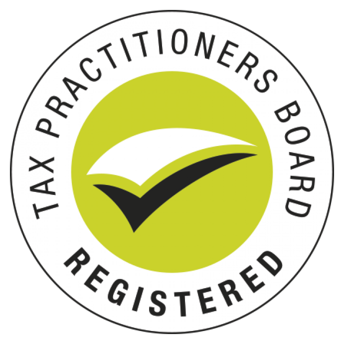 Benefits of Using a Certified Bookkeeper and Registered ...