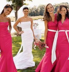 1000  images about bridesmaids dress ideas on Pinterest - Mens ...