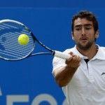 http://www.googlesportsclub.com/tennis/cilic-after-five-setter-in-quarterfinals/