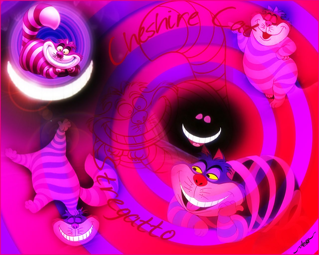 Cheshire Cat Cheshire Cat Wallpaper Cat Wallpaper Cheshire Cat