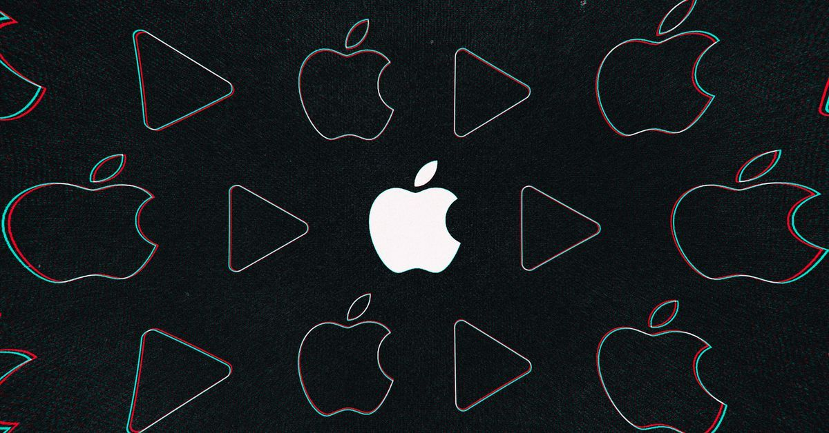 Apple's original TV shows reportedly won't be free — plus