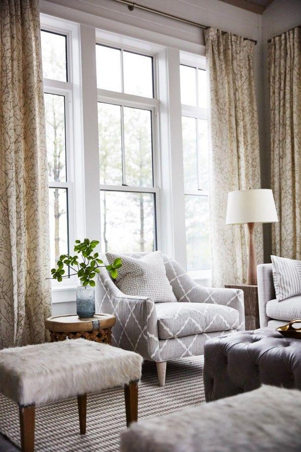 Sarah 101 | Living room green, New living room, Home decor