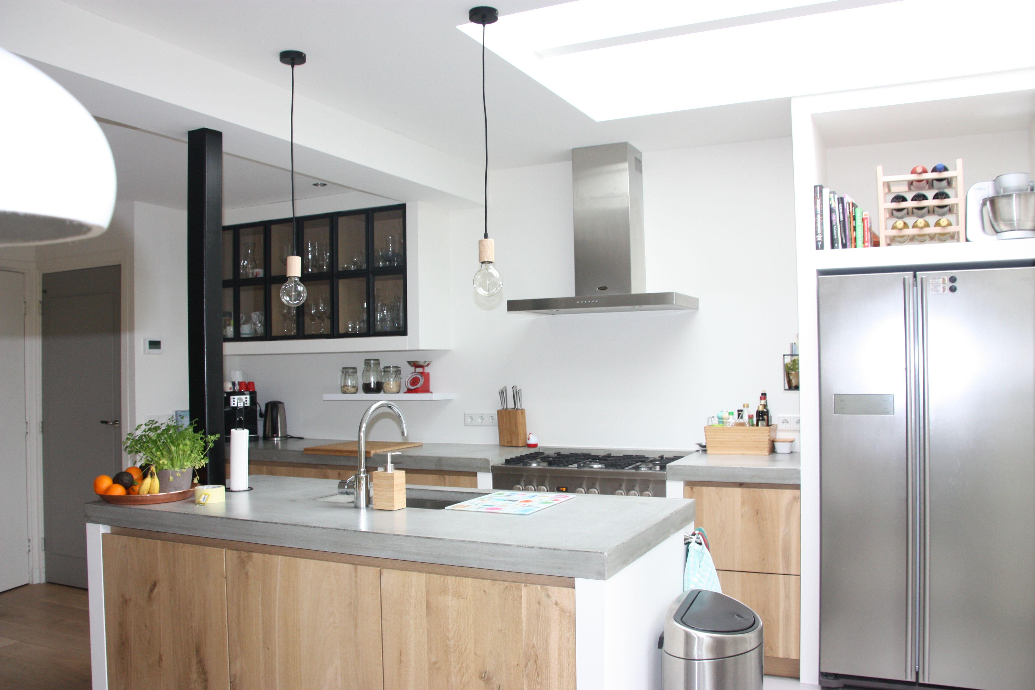 Maniglie arredamento ~ Cucina start time con maniglia disponibile con o senza maniglia