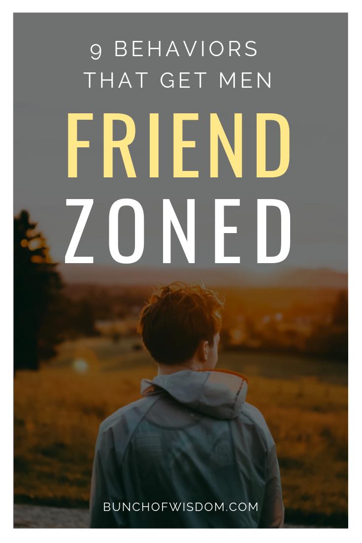 acc5ea07bcd495e465afa9b3b728e5d0 - How To Get Out Of The Friend Zone Book