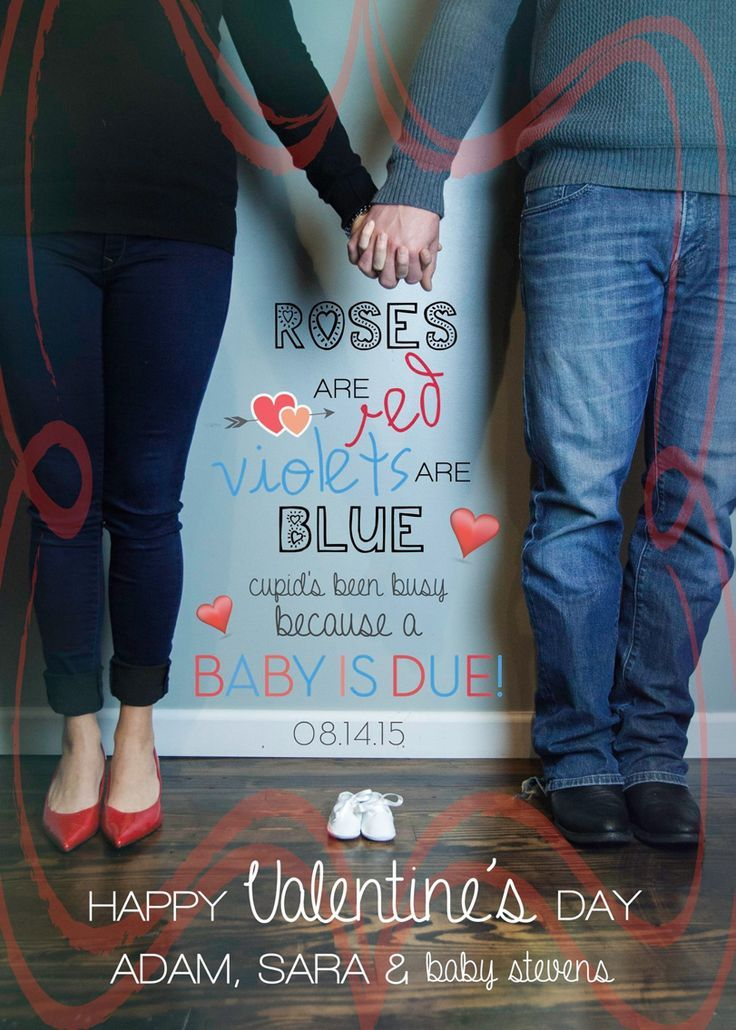5 Boo Tiful Halloween Pregnancy Announcement Ideas Pregnancy