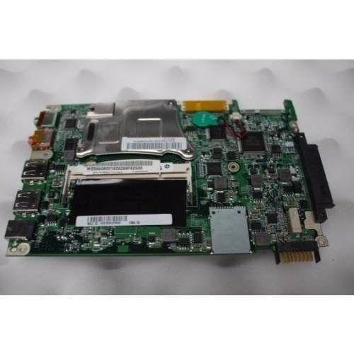 Placa Notebook Acer AO751H (ZA3), Mod: DA0ZA3MB6E0 - Neocomp Infoparts - Peças para Notebook