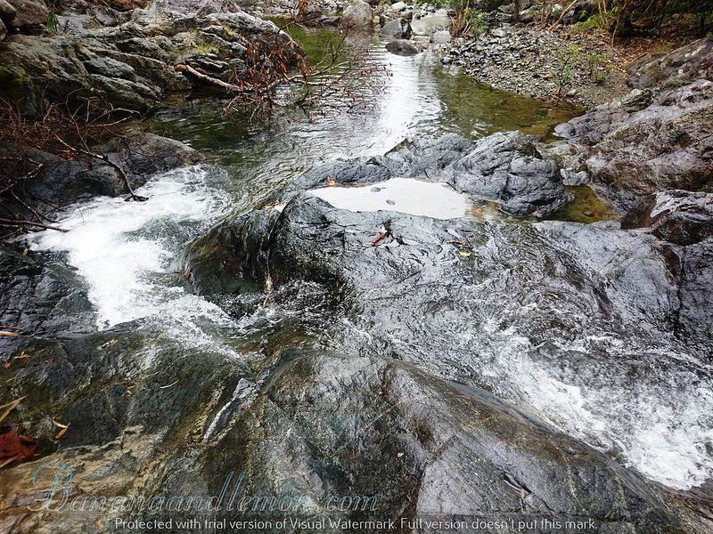 Mt. Maranat164