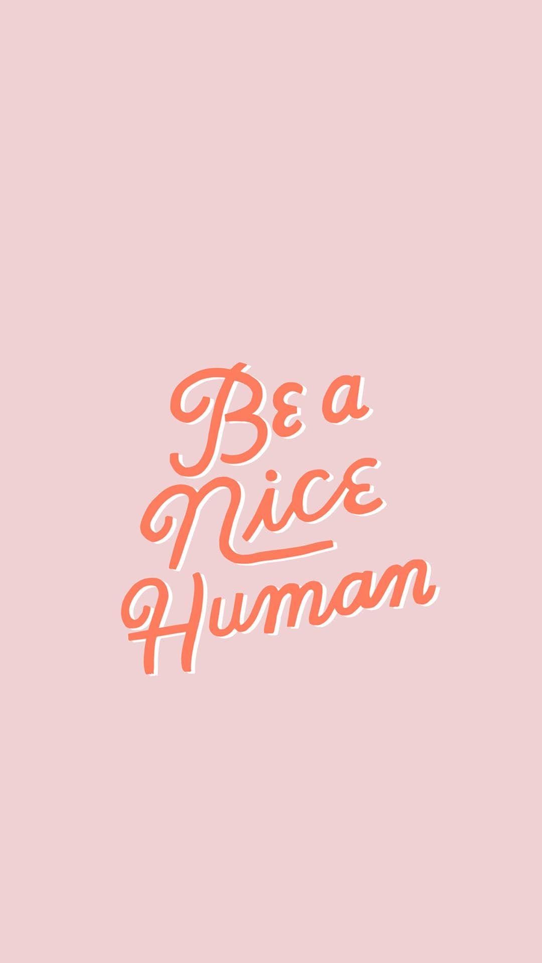 Pin by u M u on words Pinterest Wallpaper Wisdom and Nice