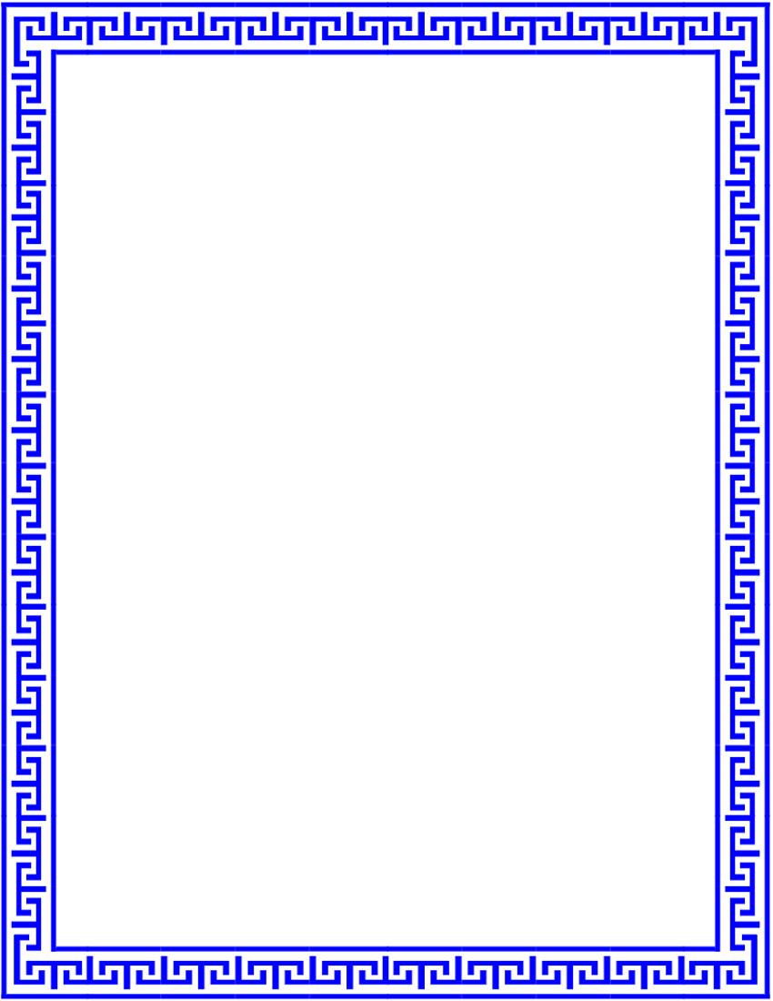 greek design outline -#main