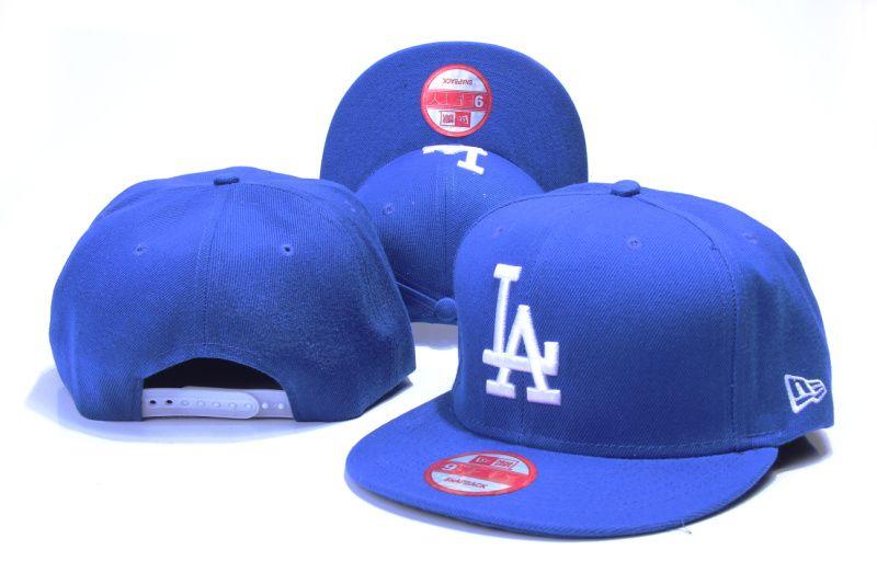 Nba Los Angeles Lakers Snapback Hat 37 Wholesale Online 5 9 Www Hatsmalls Com New Era Hats Snapback Hats Hats For Sale