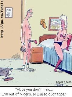 Funny sexy cartoon pics