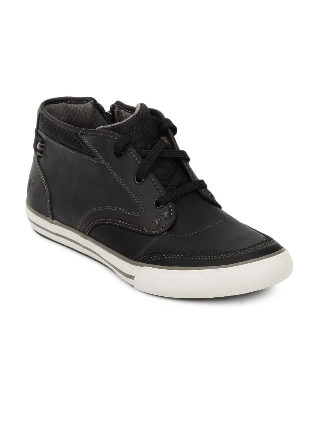 Skechers Men #Shoes #Chocolate #Casual Rs.3499 | Dapper | Pinterest |  Skechers, Men's fashion and Man style