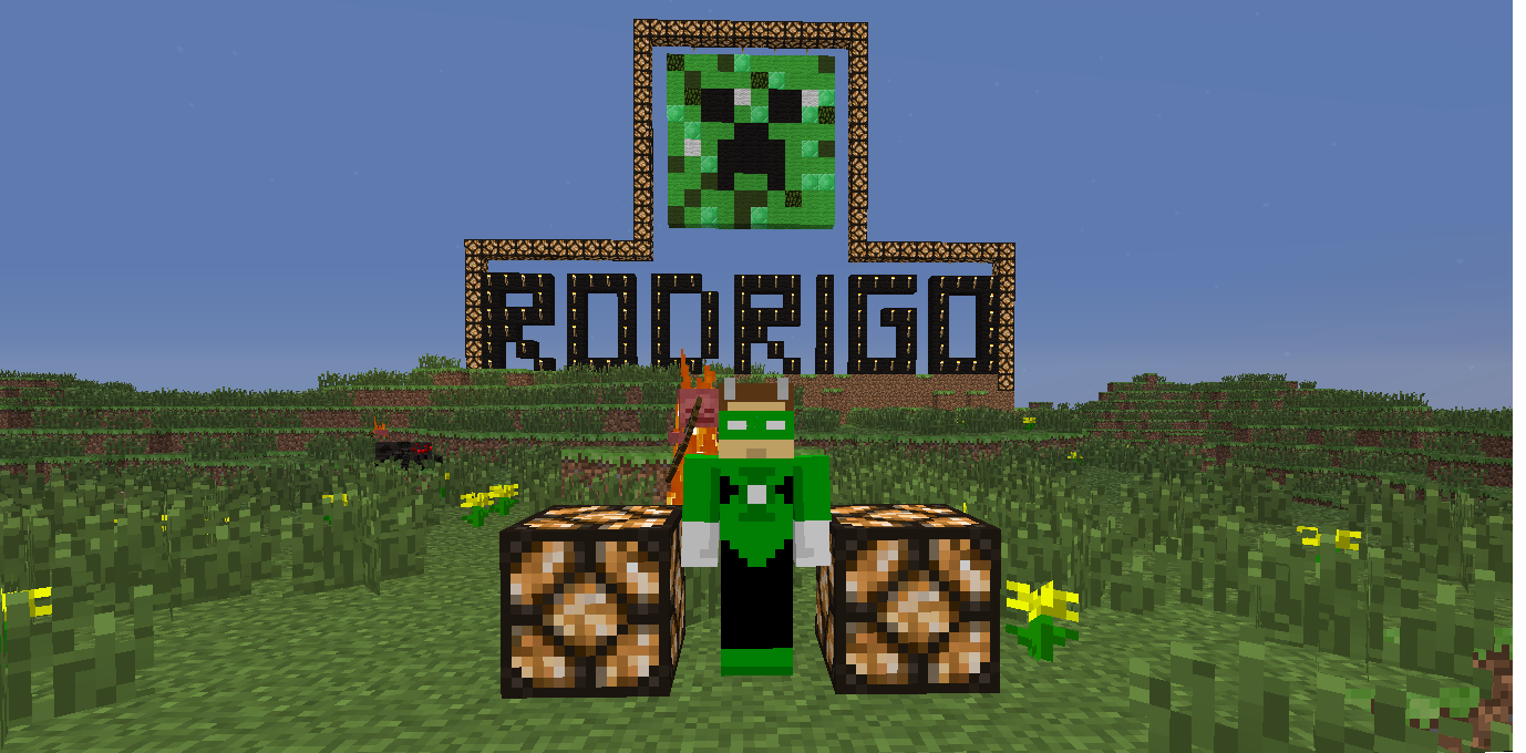 Exploding Creepers Creepers Gaming Logos Minecraft