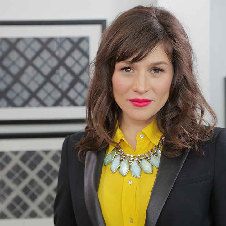yael stone high maintenanceyael stone instagram, yael stone, yael stone interview, yael stone accent, yael stone orange is the new black, yael stone actress, yael stone twitter, yael stone tumblr, yael stone photos, yael stone high maintenance, yael stone imdb, yael stone pregnant, yael stone husband, yael stone cancer, yael stone hot