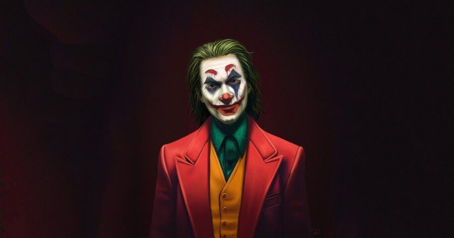 25 Pc Wallpapers 4k Joker We Hope You Enjoy Our Growing Collection Of Hd Images To Use As A Background O In 2020 Joker Wallpapers Joker Hd Wallpaper Batman Wallpaper