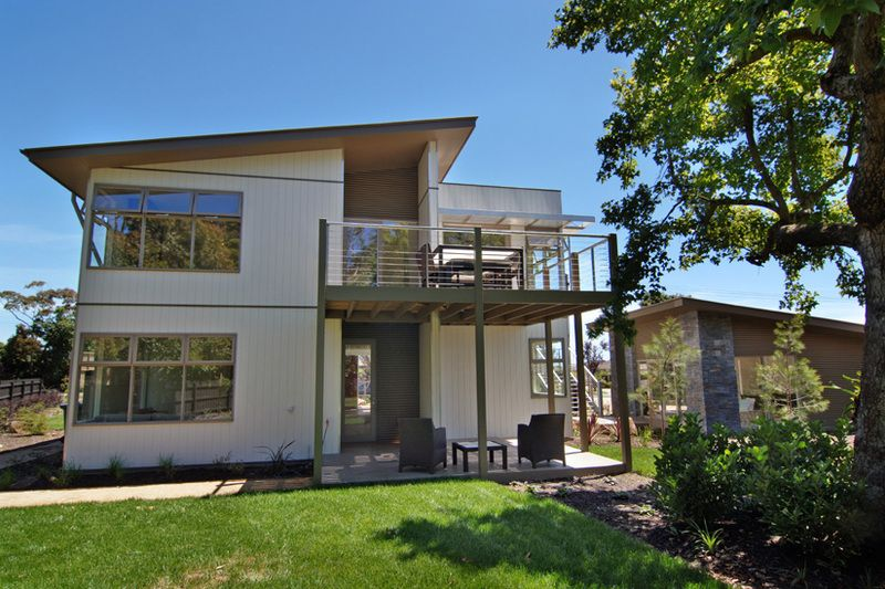 Pin by kelvin mitchell on shipping container homes in modern house plans design also rh pinterest