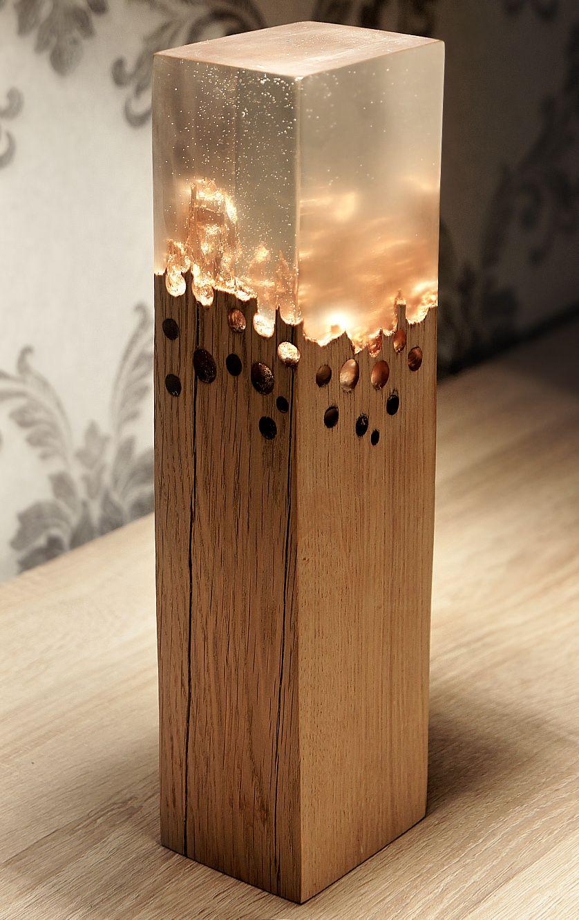 Conundrum Lamp Inclussivis Index Php Product