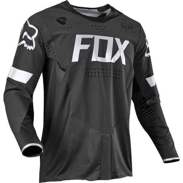 Download Legion Offroad Jersey 85 Liked On Polyvore Featuring Fox Jersey In 2021 Womens Motocross Gear Cycling Outfit Motocross Outfits
