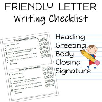 Pin on Writing Resources Elementary Classroom