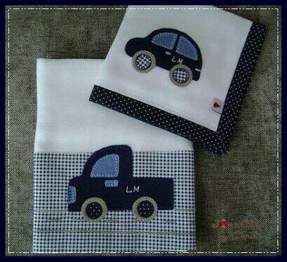Bordado | camiseta coche | Pinterest | Nähen, Kindersachen und Kinder