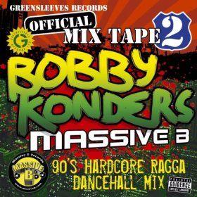 Mad Sick 90s Ragga Dancehall Mix: Beenie Man: MP3 Downloads | music