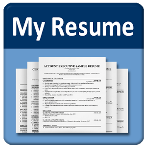buy now £0.00 Key features of My Resume builder, CV Free