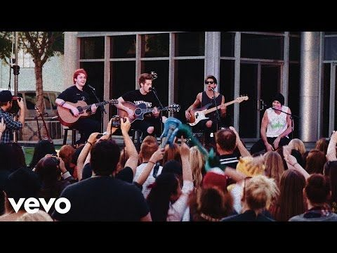 Youtube Girls Talk Boys 5 Seconds Of Summer 5sos New Album