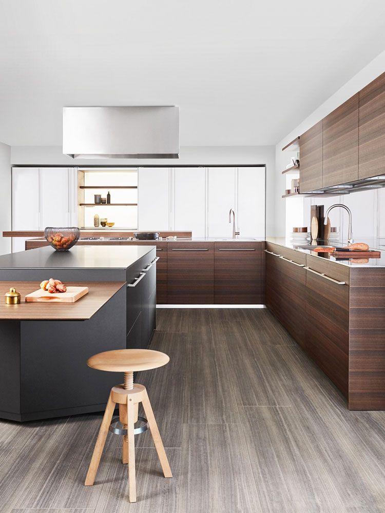 Le Migliori Marche Di Cucine Componibili.Cucine Modulari Di Design Ecco I Modelli Delle Migliori