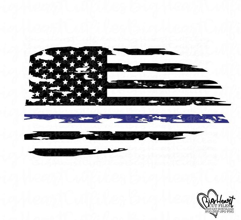 American Flag Svg Distressed American Flag Svg Usa Flag Svg Flag Decal American Flag Tattoo American Flag