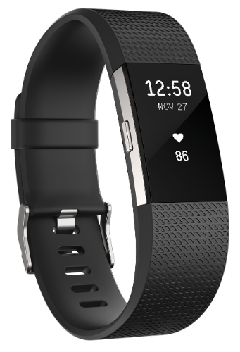 Learn About Fitness With These Simple To Follow Tips Fitness Watch Tracker Fitness Wristband Fitbit Charge