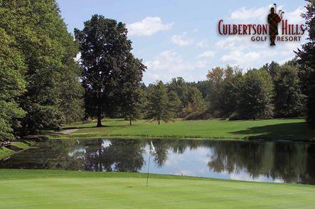 28+ Cedar ridge golf course gettysburg pennsylvania viral
