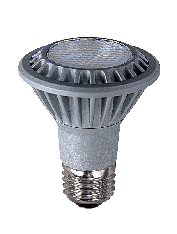 Star e edison screw watt spotlight led bulb grey outdoor