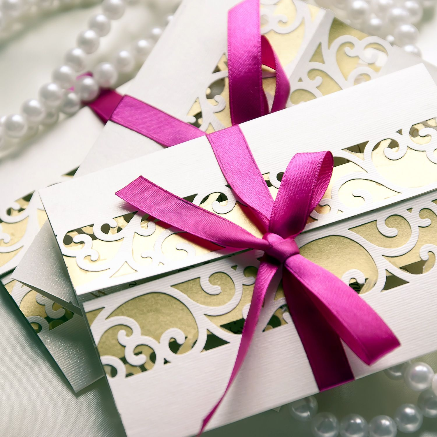17 Best images about invitation card – Ideas for Invitation Cards