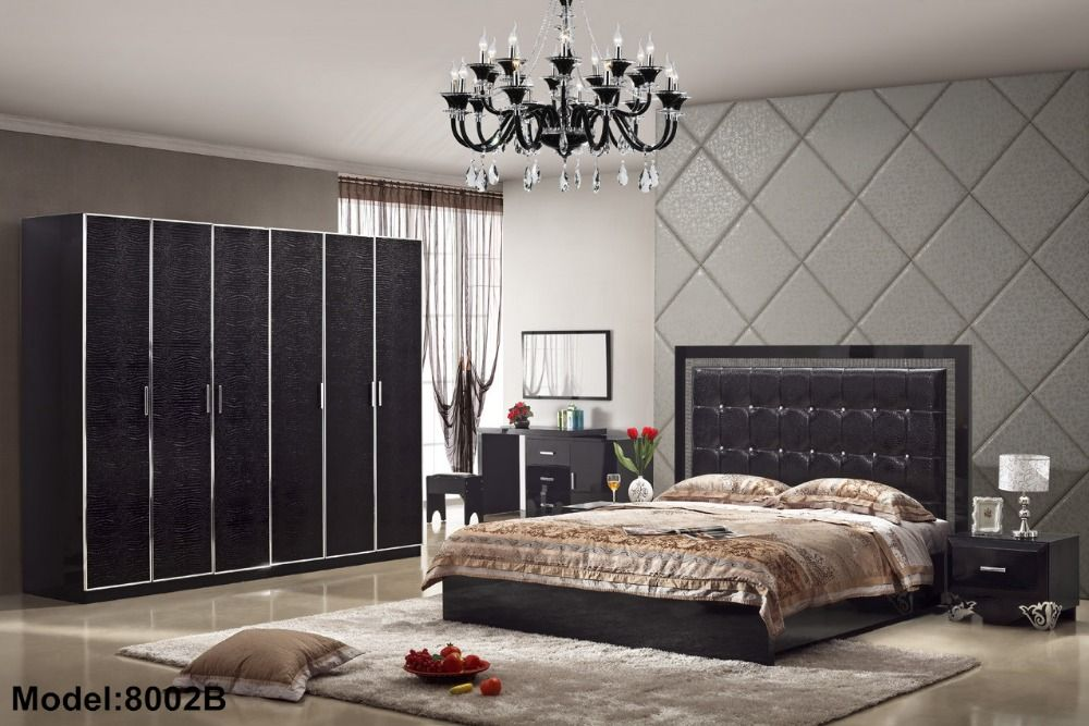 modern bedroom designs%0A Room