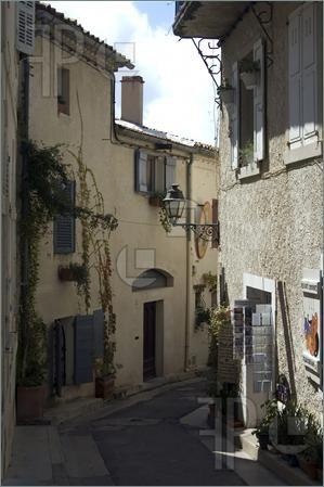 CastelletFrance France, Provence, Favorite places