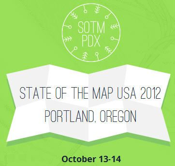 state of the map usa http://stateofthemap.us/
