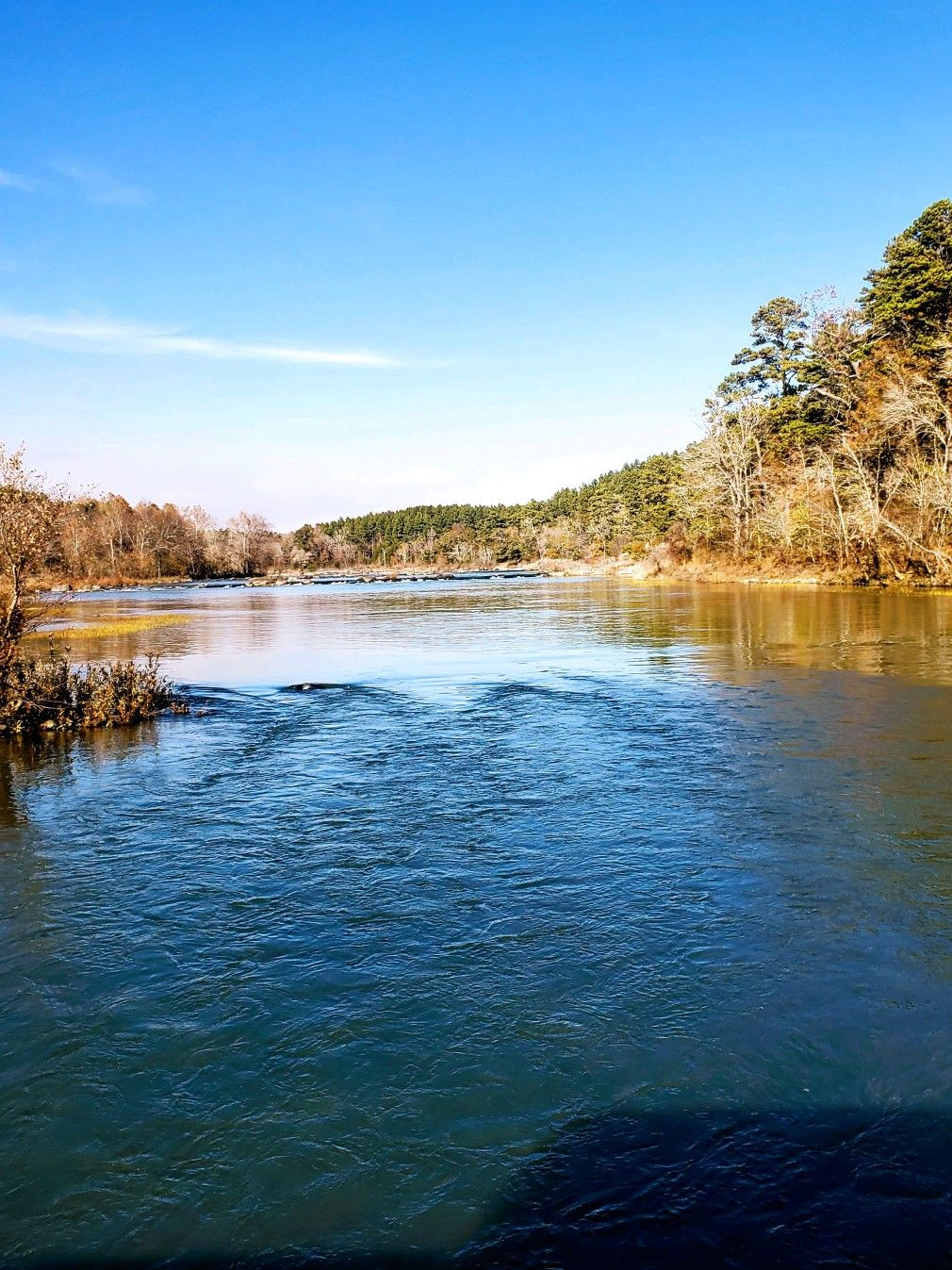 Pin by Tracie Kruse on Broken Bow Broken bow, Outdoor, Water
